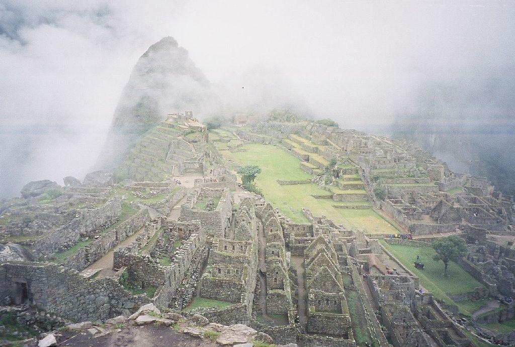 Machu_Picchu_1_by_mtsrs.jpg