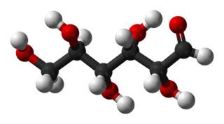 320px-D-glucose-chain-3D-balls.png