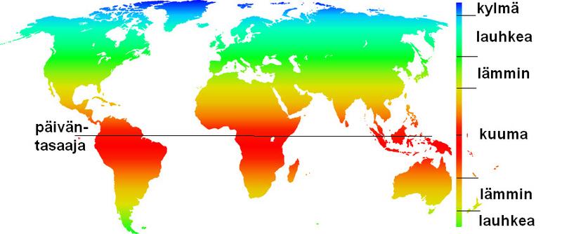 maailman lämpövyöhykkeet_palkki.jpg