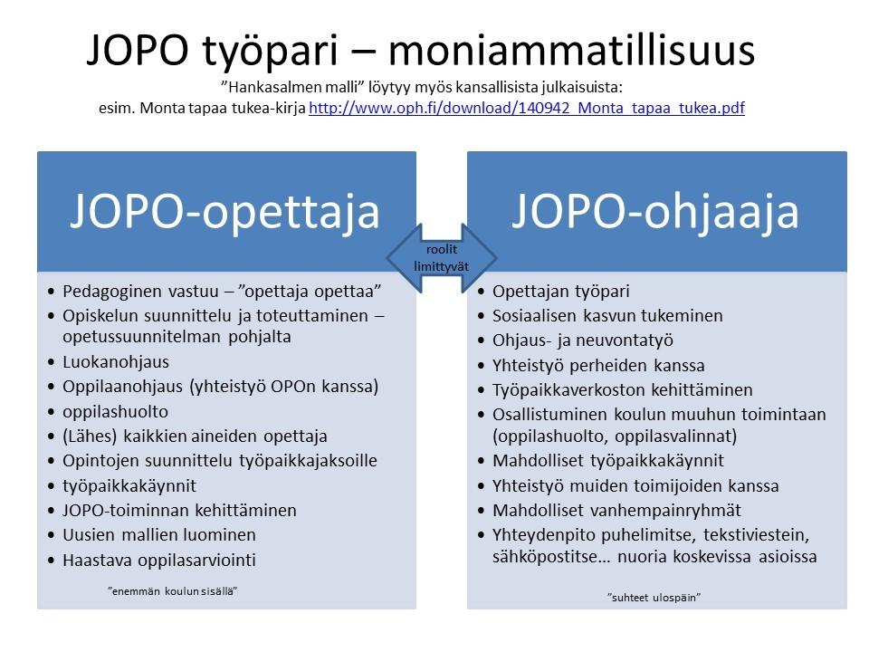 JOPO-työpari.jpg