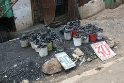 kibera3