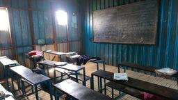 koulu2.jpg