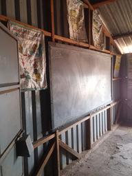 koulu3.jpg