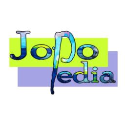 JopoPedia.png