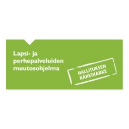 LAPE.png