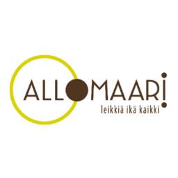 Allomaari.png