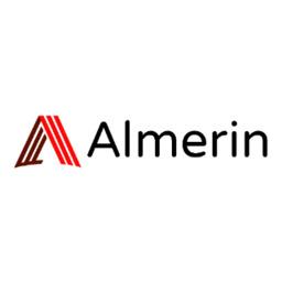 Almerin.png