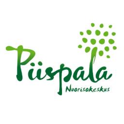 Piispala.png