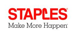 Staples logo.jpg
