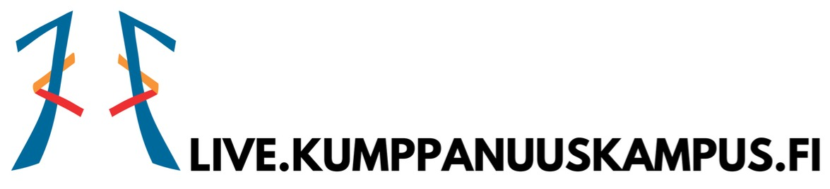 live.kumppanuuskampus.fi.png