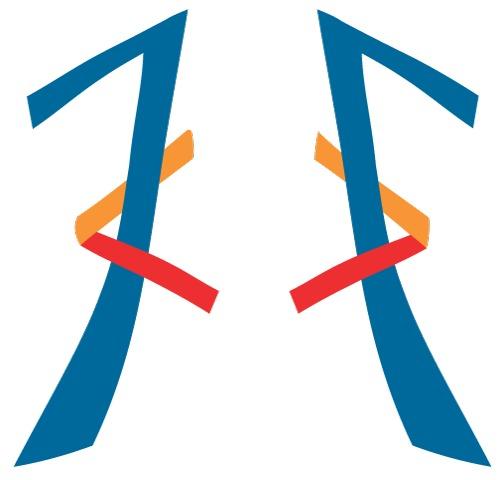 kk.logo.l500px.k480px.png
