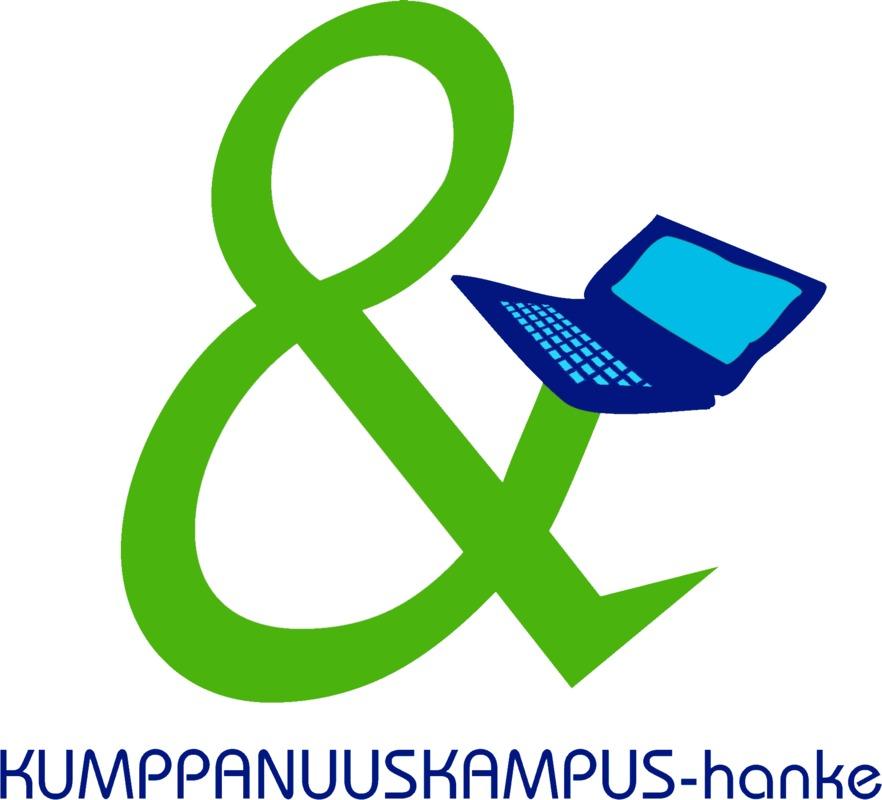 Logo_tekstillä.png