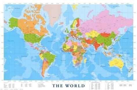 maailman-kartta_a-G-836115-0.jpg