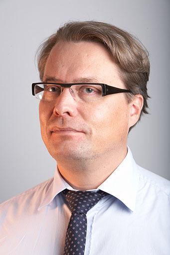 Poikonen Jari Pekka.jpg