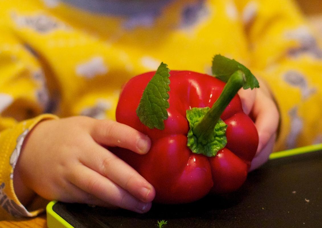 lapsen kädet paprika 20.jpg