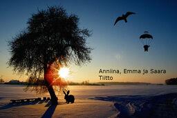 Anniina emma ja saara.jpg