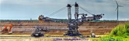 excavators-1050501_1920.png