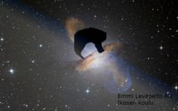 galaxy cat 2.png