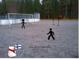 Justuksen jalkapallo.png