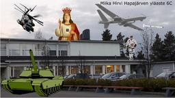 Miika Hirvi .jpg
