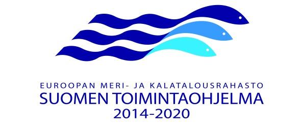 EMKR_2014-2020_fi.png
