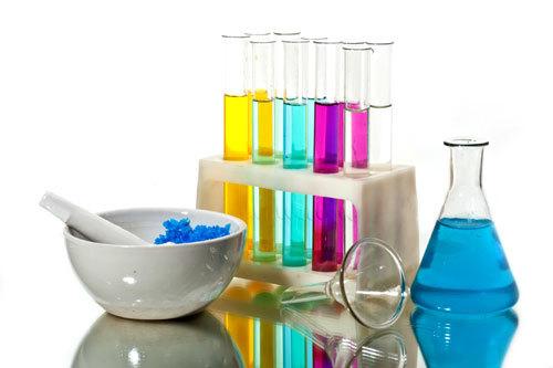 kemia&prosessit-kuva.jpg