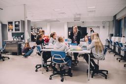 KALLIOLA_KOULUPÄIVÄT_miianarkki-226.jpg