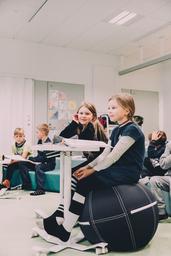 KALLIOLA_KOULUPÄIVÄT_miianarkki-90.jpg