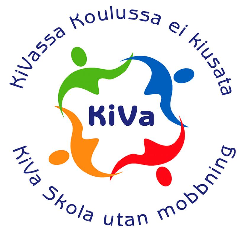 Kiva_koulu_logo.jpg