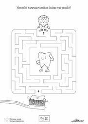 labyrintti.jpg