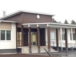 Uusi koulu 2.jpg