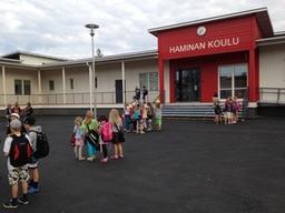 Uusi koulu.jpg