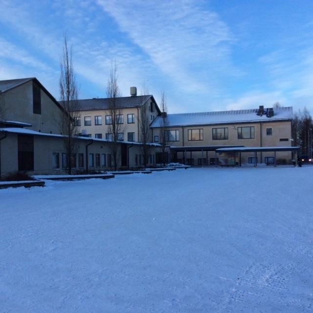 Valtarin koulu.JPG
