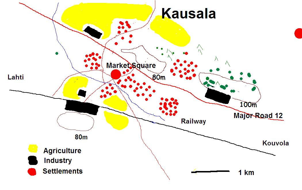 Kausala001.jpg