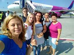 Die Gruppe aus Ungarn.jpg