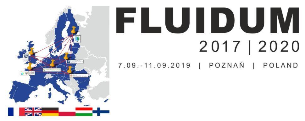 Programm_FLUIDUM.JPG