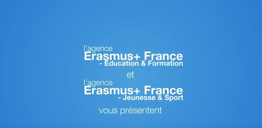 Video_Frankreich.JPG