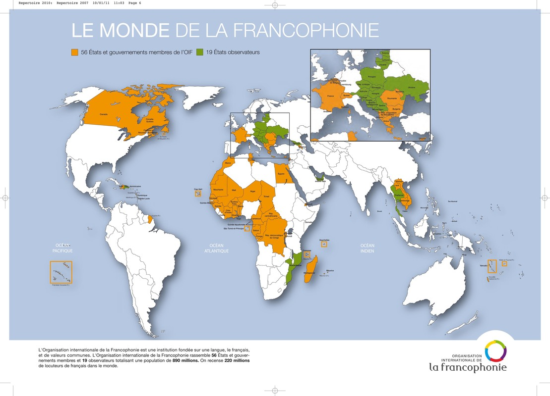 A3_Carte_monde_francophonie_HD.jpg