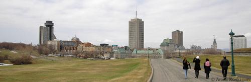 Québec 2.jpg