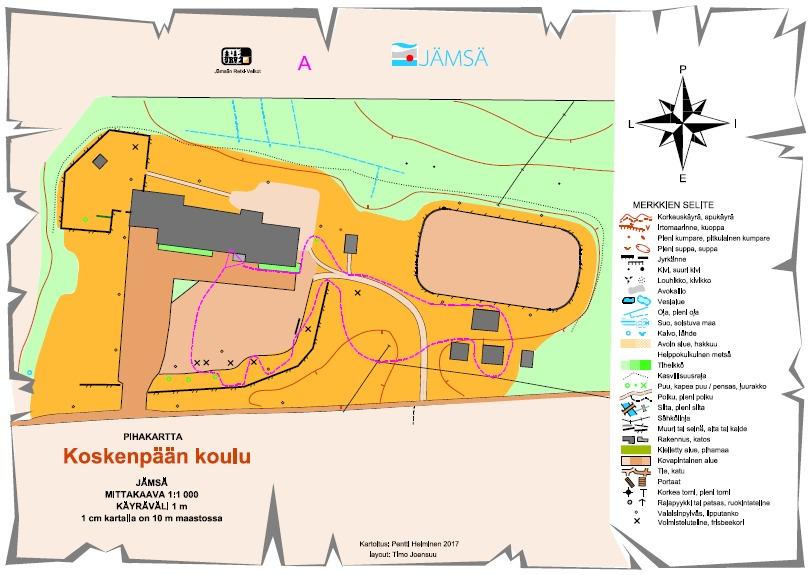 KoskenpääKoulu-Vihi-A.png