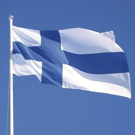 suomen-lippu.jpg