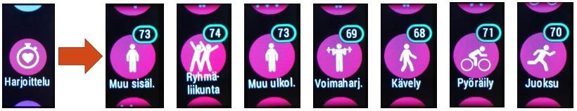 harjoittelu.png