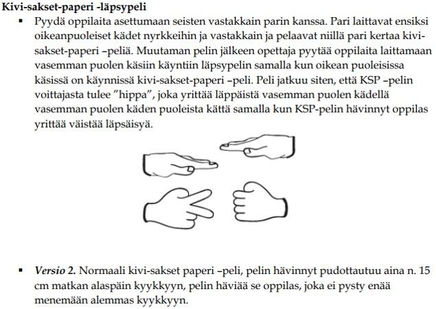 KiviPapaperiSaksetHaaste.png