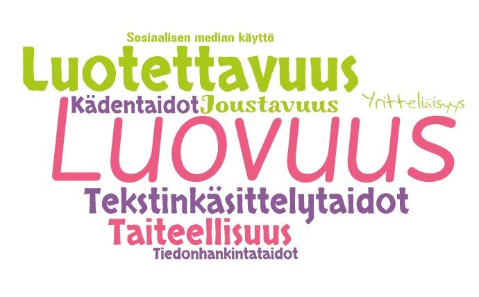 sanapilvi_wordart.png