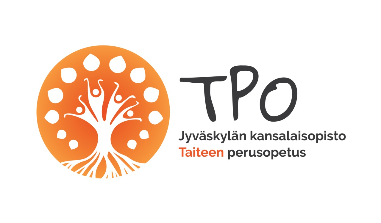 TPO logo-värillinen-web.png
