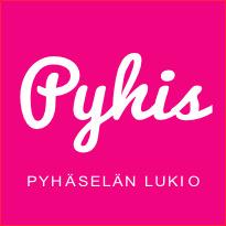 pyhis.png