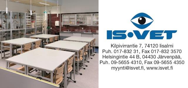 isvet2.png