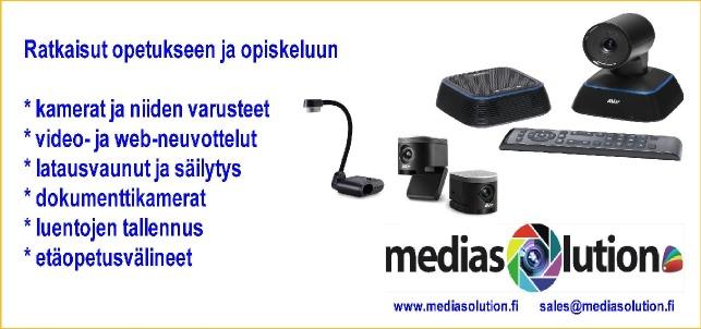 mediasolution_web.png