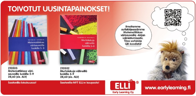 mainos_elli.png