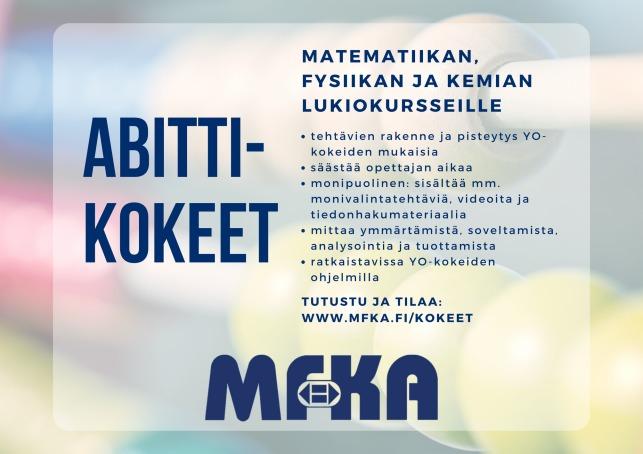 mfka_web2.png